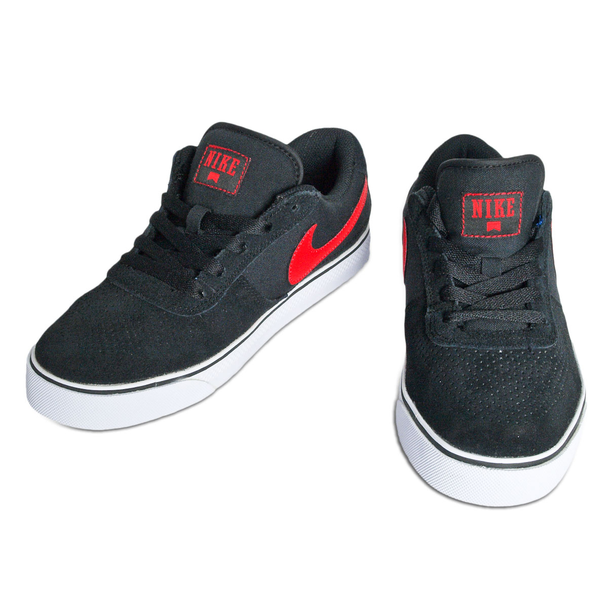 Image is loading NIKE-Mens-Mavrk-Low-2-Shoes-Size-UK-