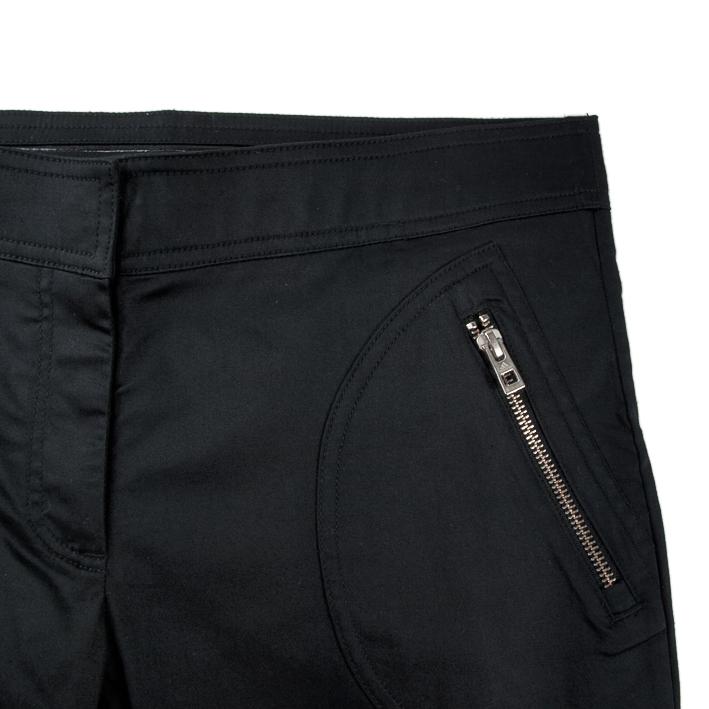 Excellent Women39s Pants Women39s Shorts Long