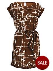 Vila-Bunton-Dress