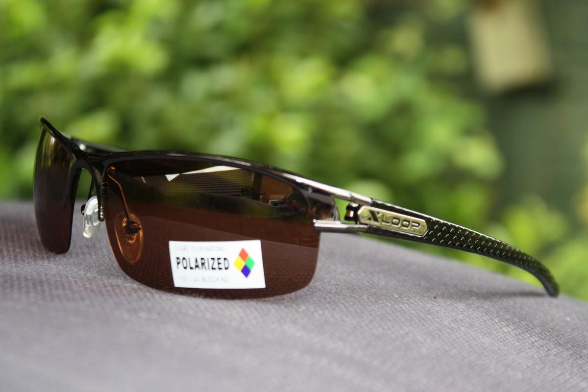 Polarized fishing sunglasses shades glasses for fly game for Best fishing sunglasses under 50