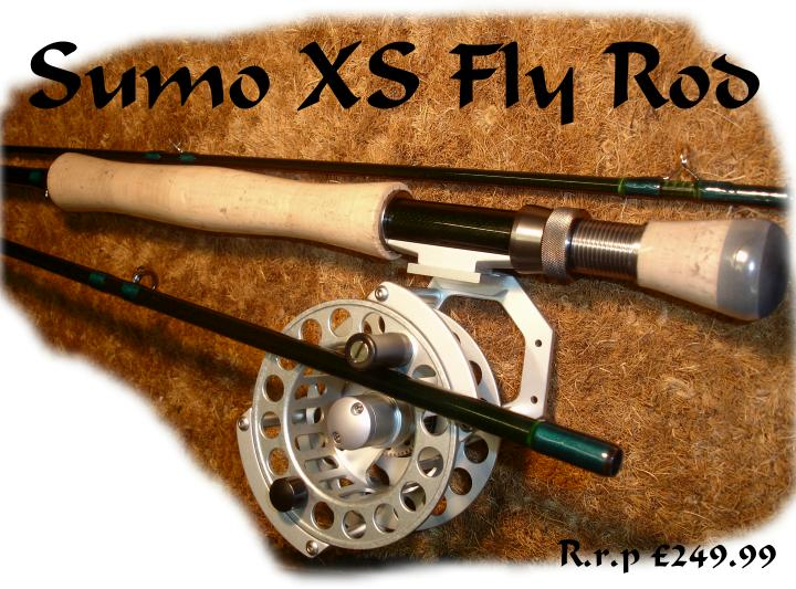 Sumo-XS-Game-And-Trout-Fly-Fishing-Rod-RRP-249