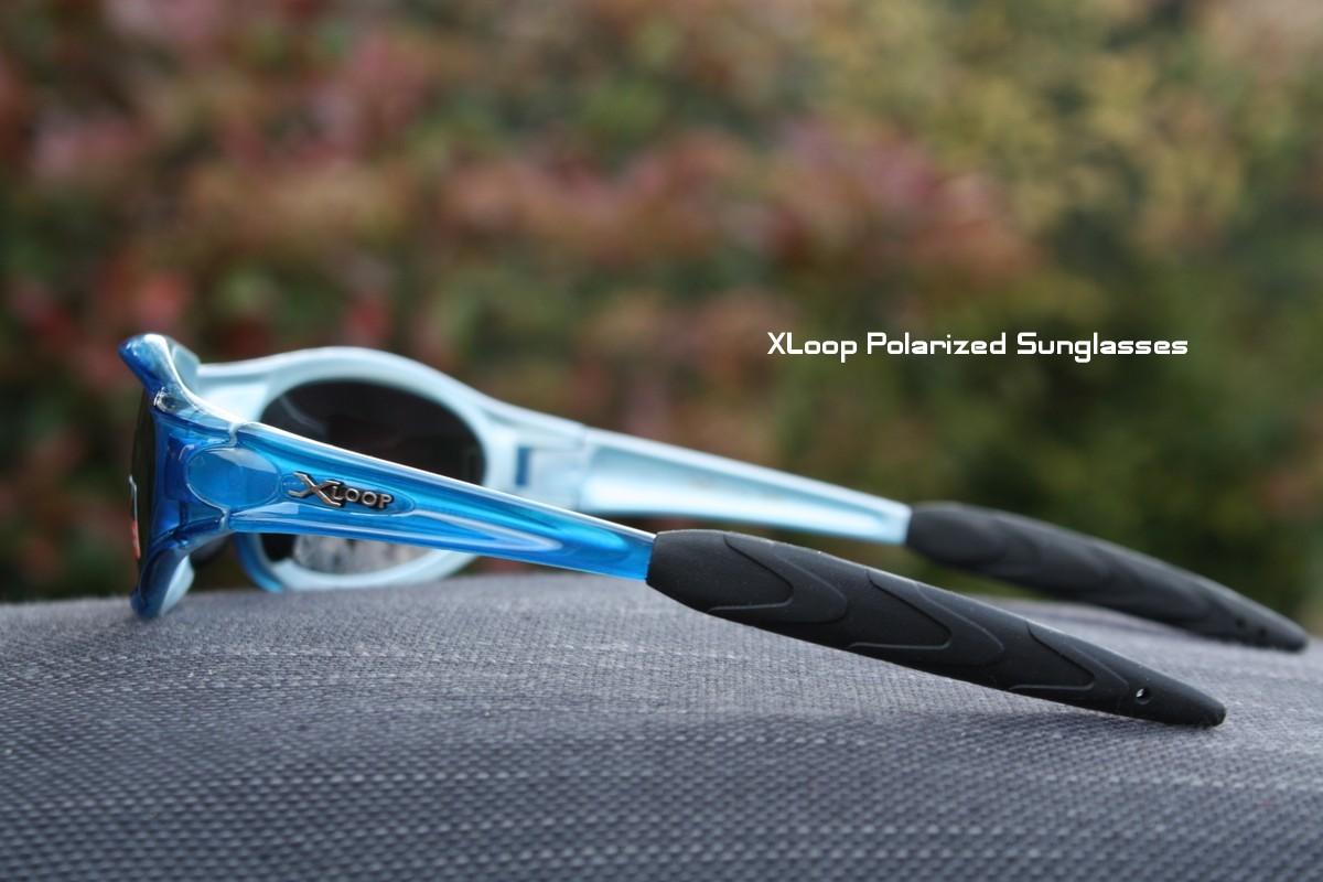 polarized fischen sonnenbrille schatten brille f r fly game und karpfenangeln ebay. Black Bedroom Furniture Sets. Home Design Ideas