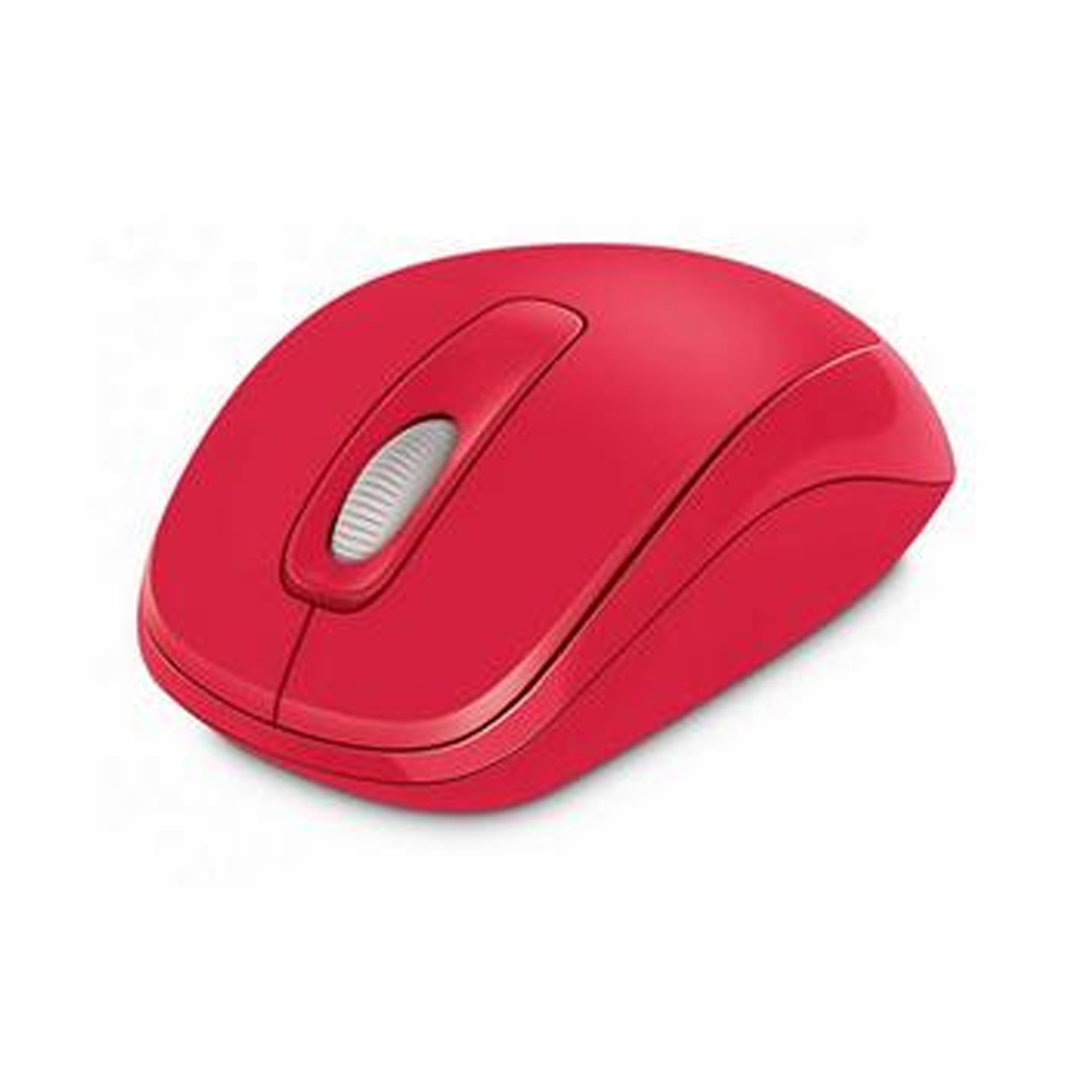 Microsoft-Wireless-Mobile-Mouse-1000-Red-2CF-00023