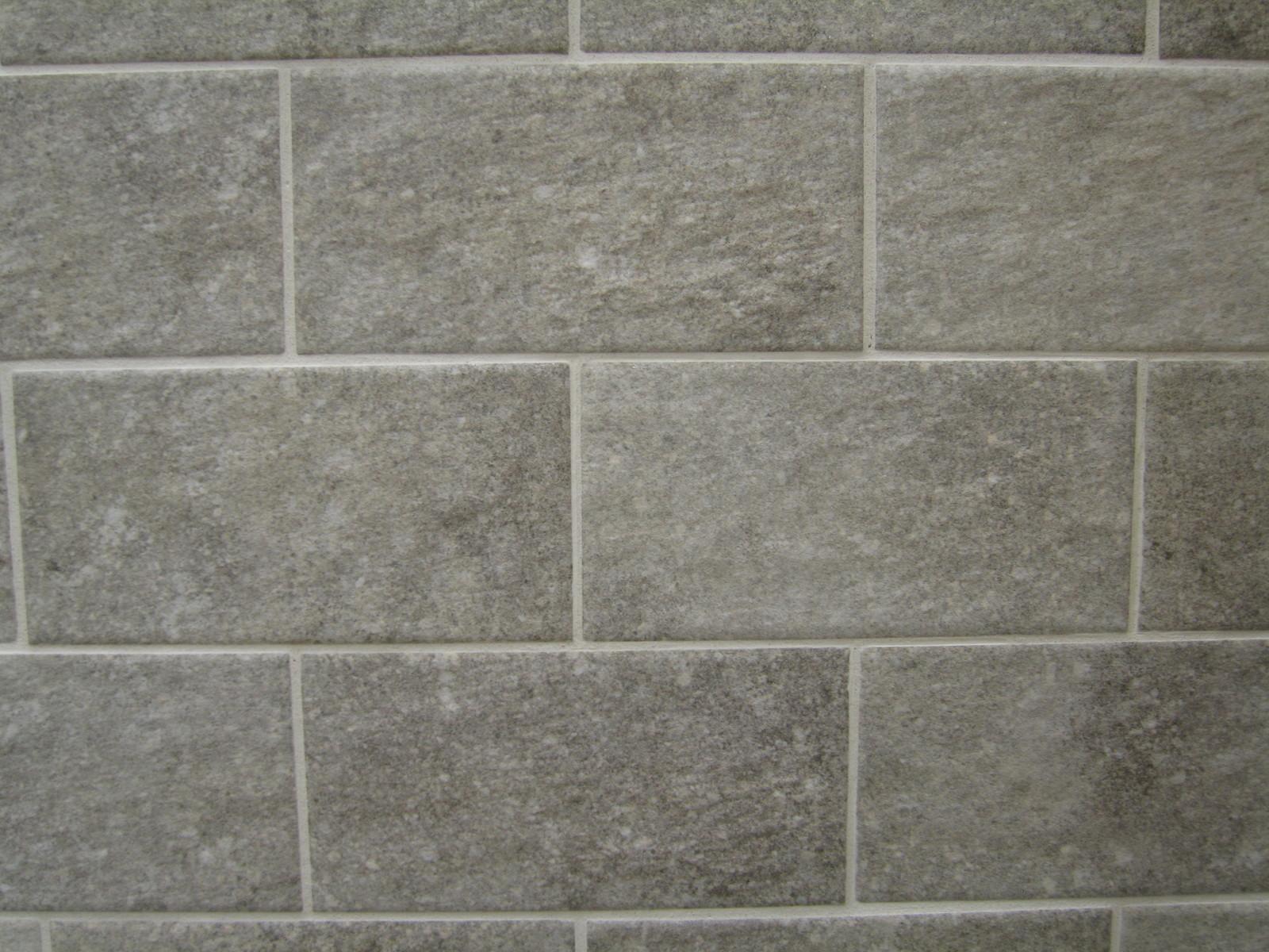 Glazed ceramic tile johnson tiles elegance versatile inc glazed 100 limestone bathroom tiles savior limestone bathroom cdk dailygadgetfo Gallery