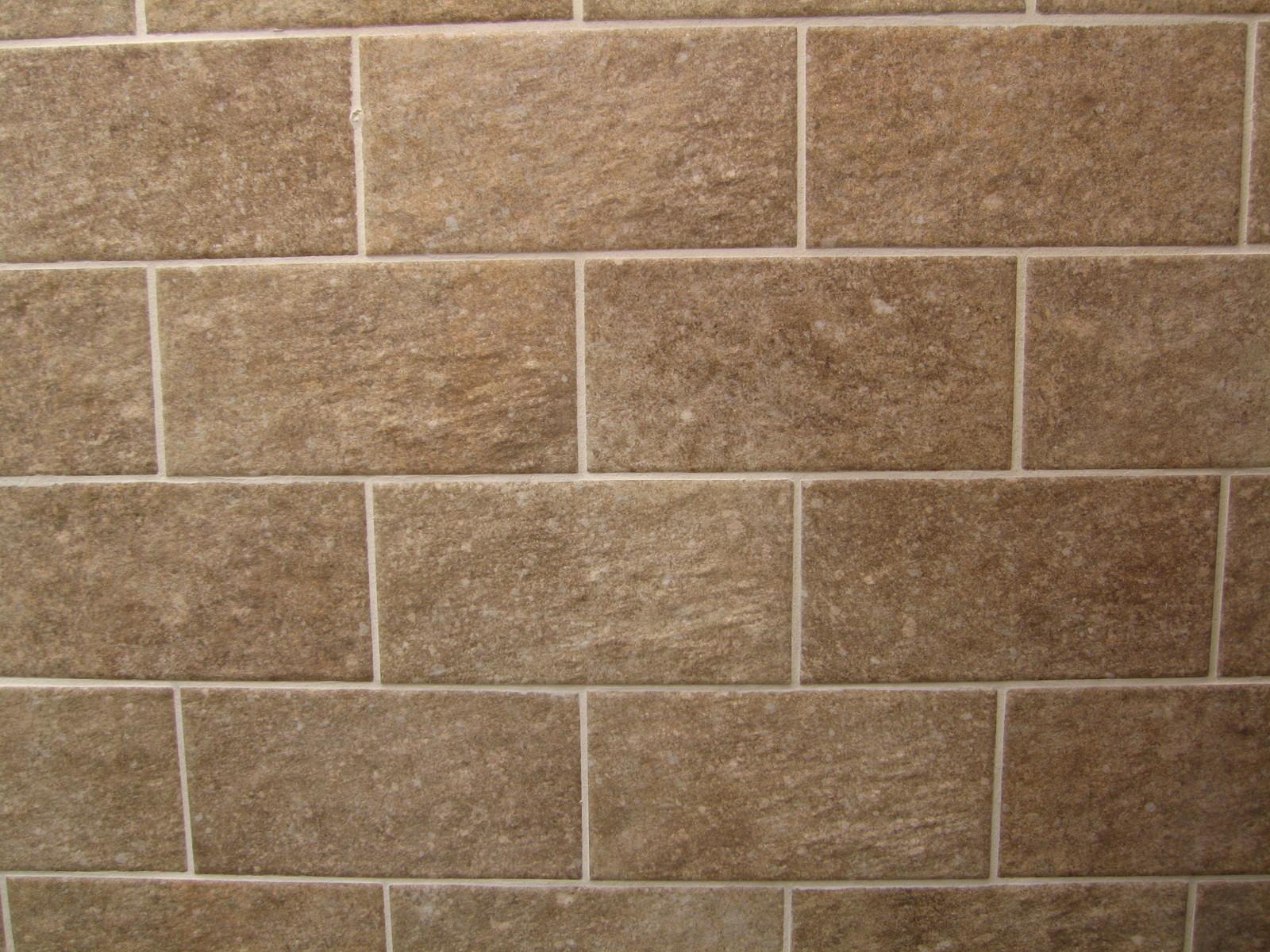 Bexley Glazed Ceramic Wall Tiles DIY Bathroom Kitchen. Bexley Glazed Ceramic Wall Tiles DIY Bathroom Kitchen Sample   eBay