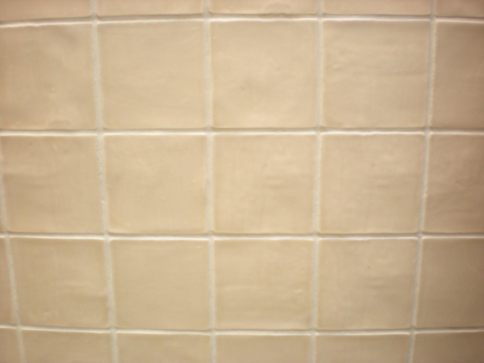 Diy Bathroom Floor Ceramic Tile : Kendal glazed ceramic wall tiles diy kitchen bathroom