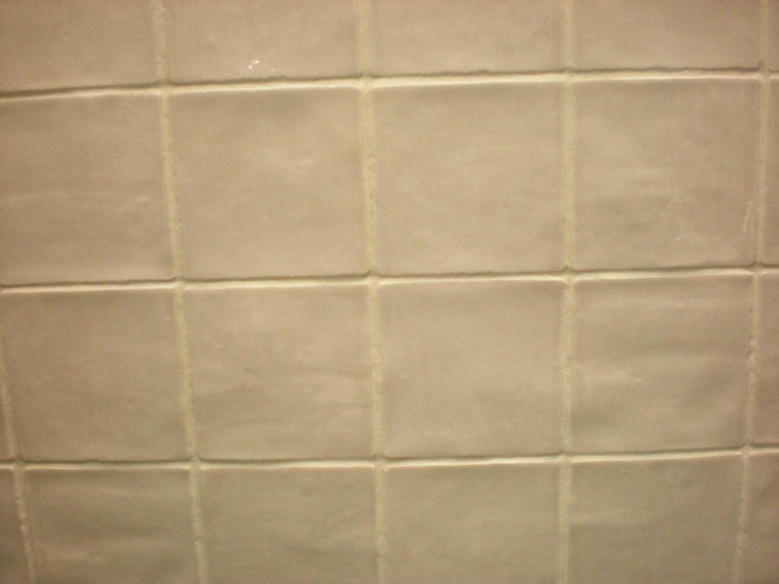perfect bathroom tiles kendal samplekendalglazedceramicwalltilesdiykitchen bathroom tiles kendal d decor bathroom tiles kendal - Bathroom Tiles Kendal