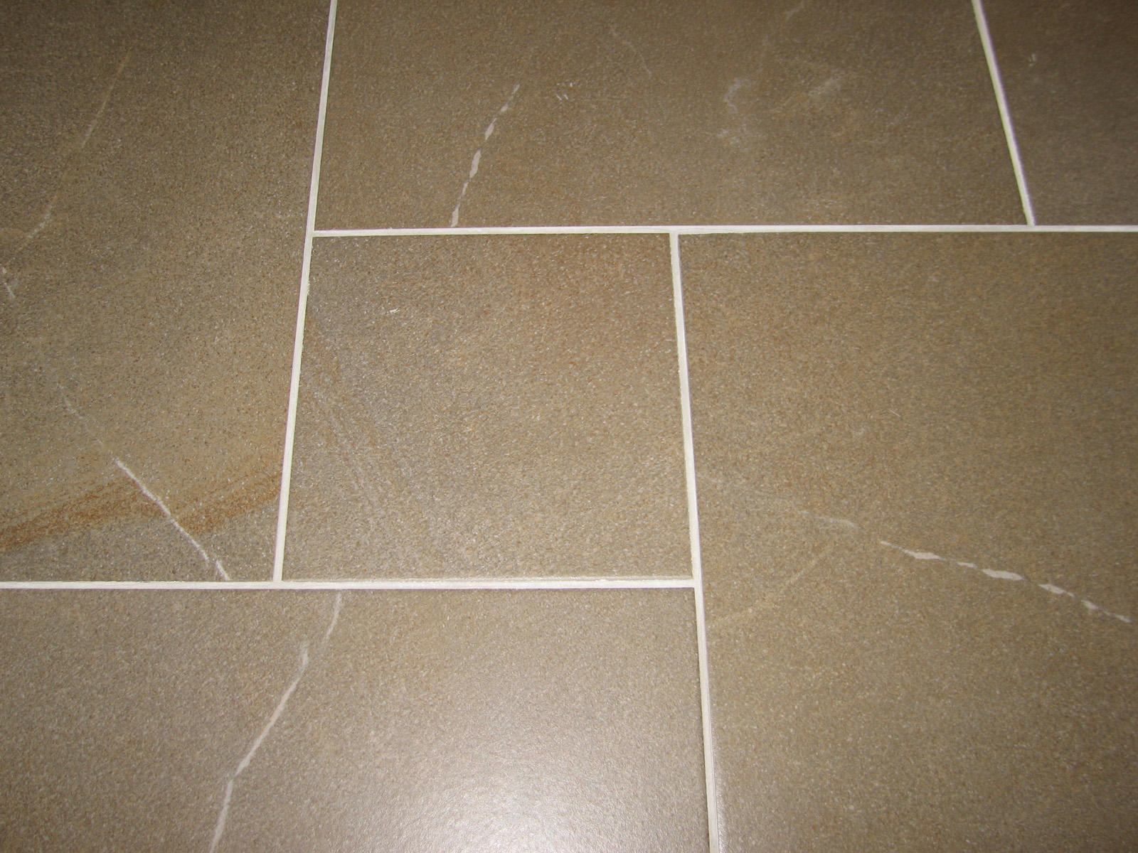 Umbria floor tiles image collections tile flooring design ideas umbria floor tiles images home flooring design umbria floor tiles choice image tile flooring design ideas dailygadgetfo Choice Image
