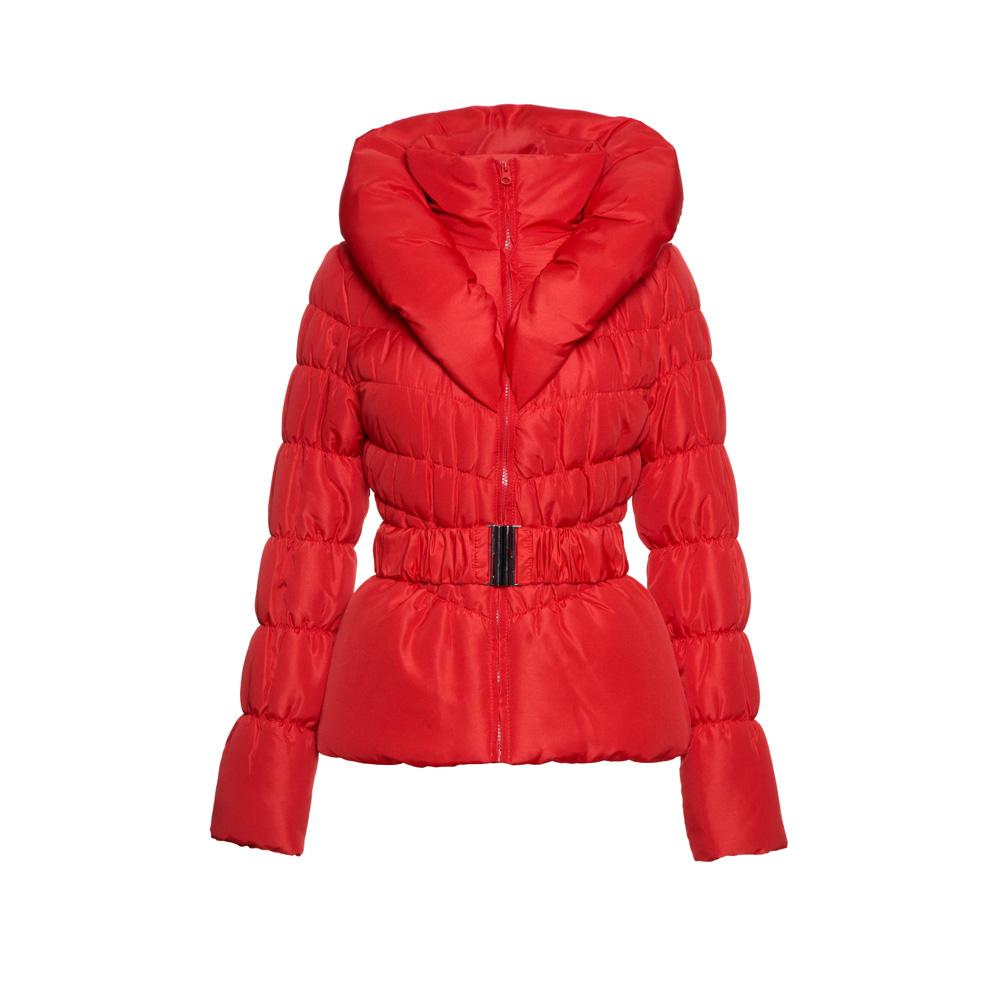 vero moda janny womens winter padded jacket ebay. Black Bedroom Furniture Sets. Home Design Ideas