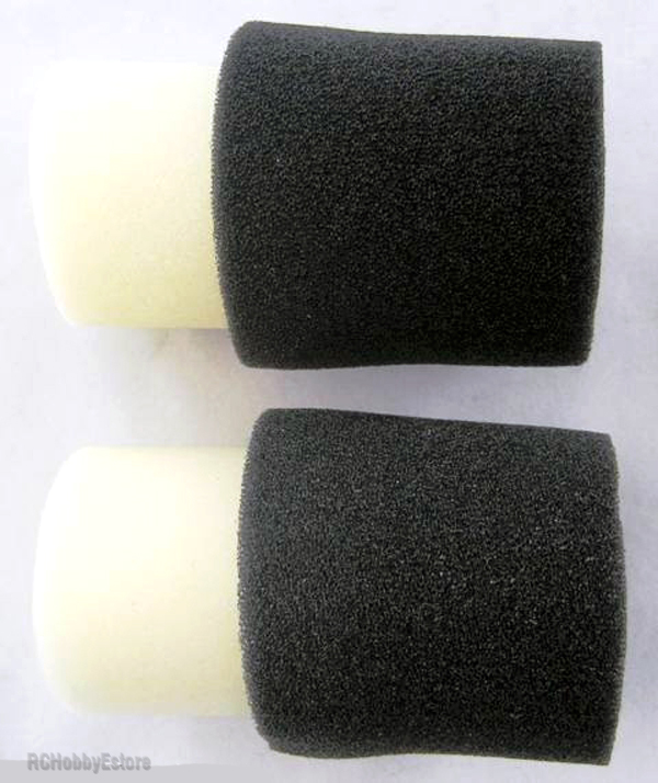 81044-AIR-FILTER-SPONGE-HSP-1-8-SCALE-BAZOOKA-ETC