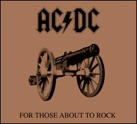 AC-DC-FOR-THOSE-ABOUT-TO-ROCK-CD-BRAND-NEW