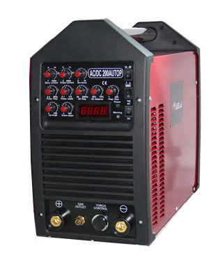 TIG-ARC-WELDER-INVERTER-AC-DC-ALUMINIUM-STEEL-200AMP-IGBT-TECHNOLOGY