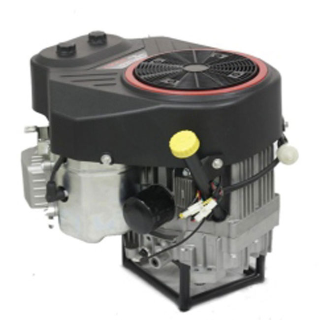 25HP-ENGINE-VERTICAL-SHAFT-MOTOR-PETROL-25-4MM-SHAFT-SUIT-RIDE-ON-MOWER