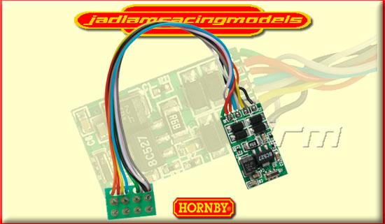 Hornby R8249