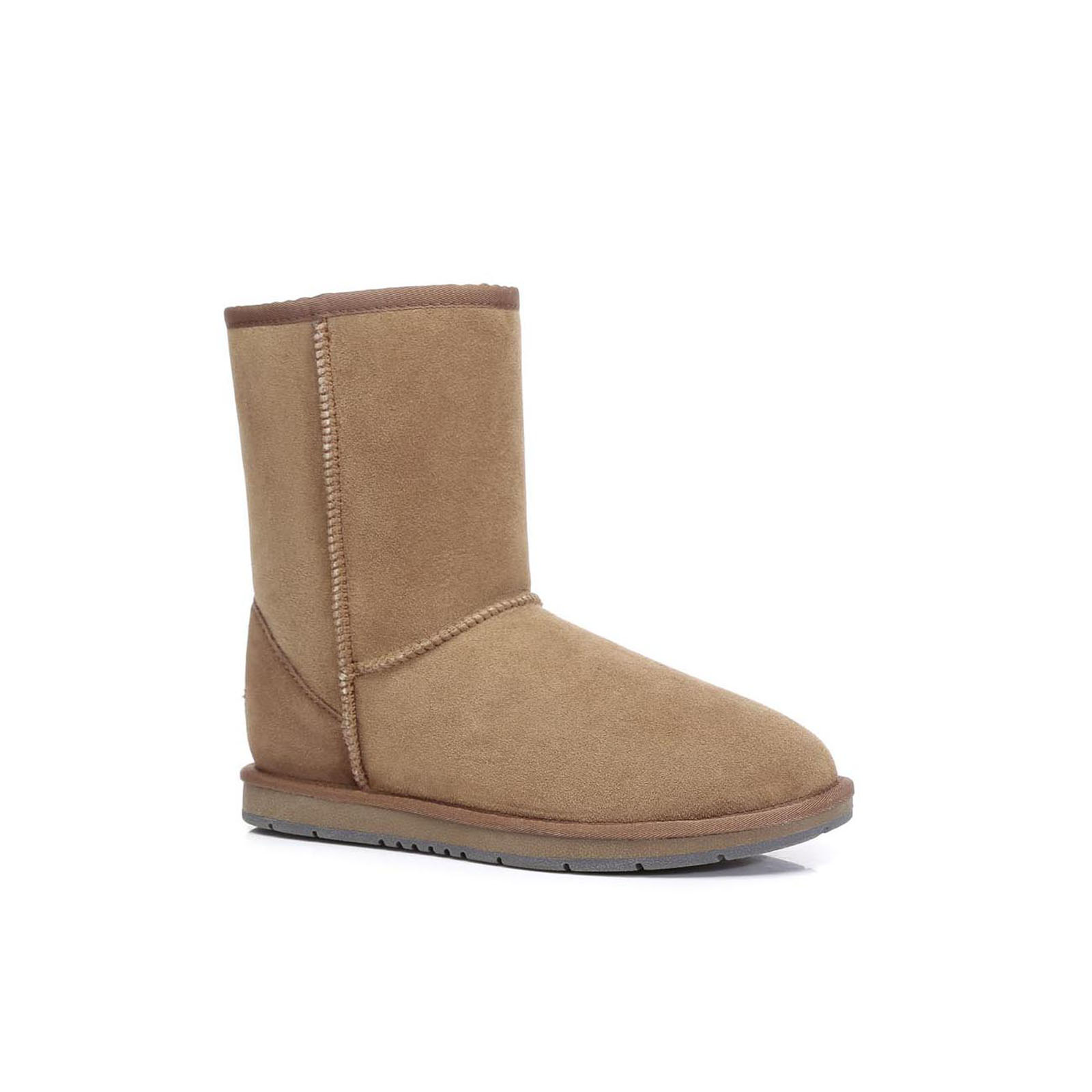 discontinued ugg boots for sale