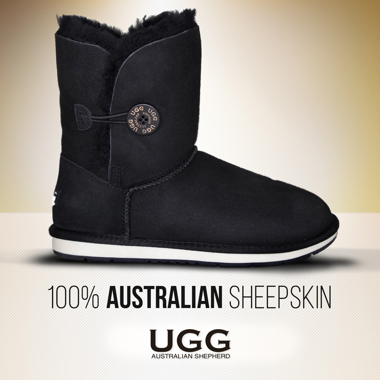 ugg outlet hamburg
