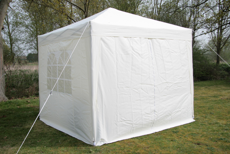 airwave pop up pavillon wasserdicht garten pavillon 2 wind balken. Black Bedroom Furniture Sets. Home Design Ideas
