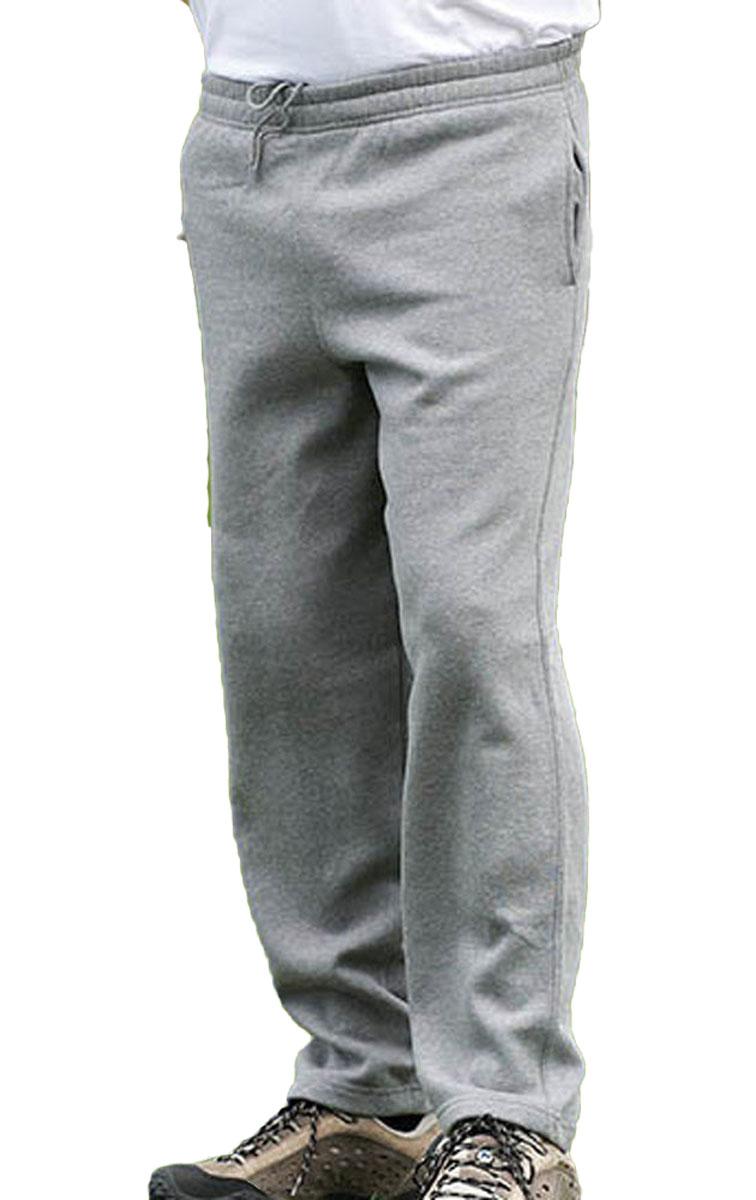champion homme classique pais bross doux en polycoton jogging pantalon pantalon 3480 ebay. Black Bedroom Furniture Sets. Home Design Ideas