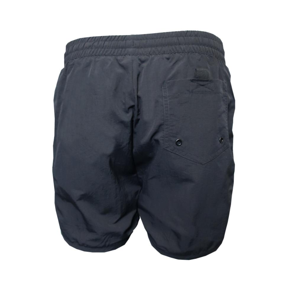 Da Uomo KAPPA AUTHENTIC Vero Retrò Pantaloncini Nuoto