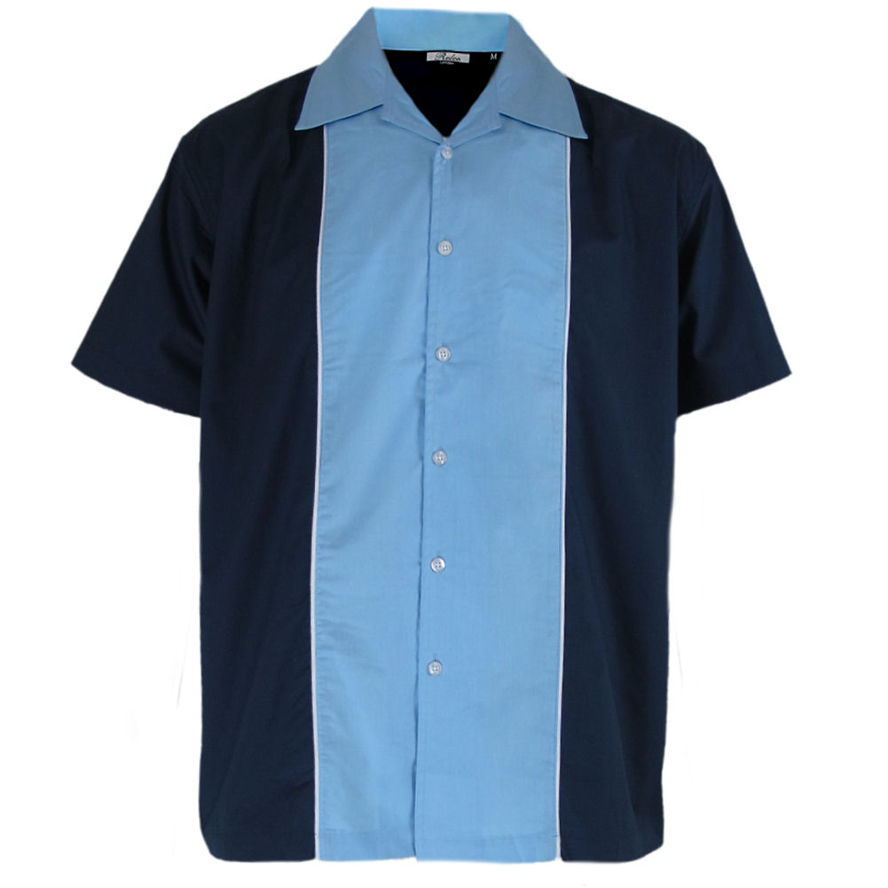 Custom Bowling Shirts, Retro Bowling Shirts, Knit Shirt, Magelang, Timeless Classic, West Side, Menswear, Men Wear, Men Clothes, Men Outfits, Men's Clothing, Male Fashion, Men's Apparel, Men Fashion Find this Pin and more on Bowling Shirts by Tony Hooker.
