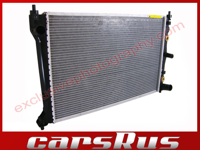 Ford-BA-BF-Falcon-Fairmont-XR8-XR6-V8-6-cyl-incl-Turbo-New-Quality-Radiator