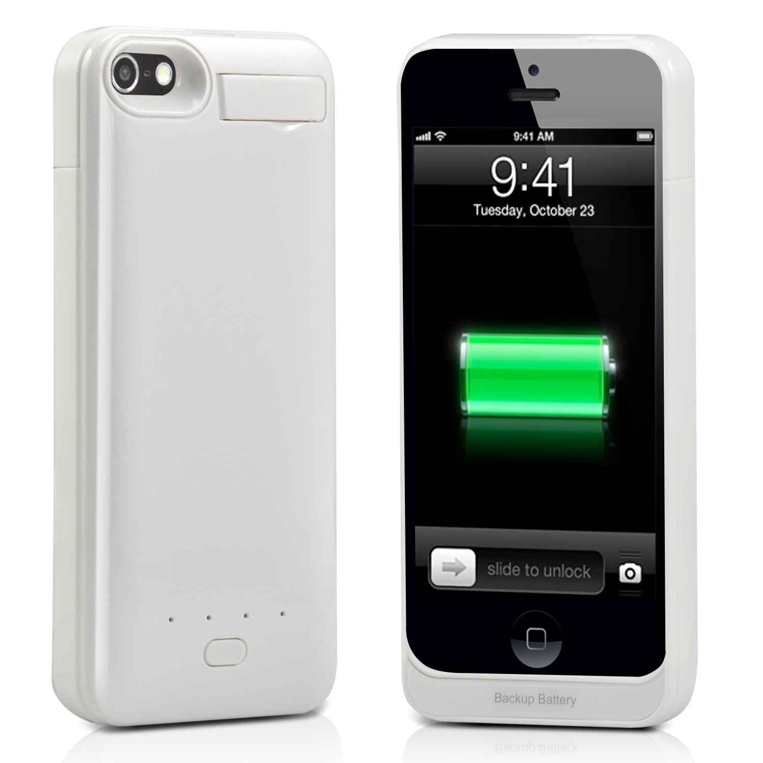 Displaying 20u0026gt; Images For - Iphone Portable Charger...