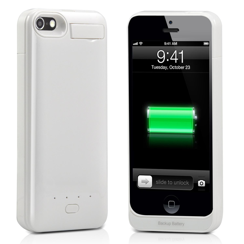 iPhone Smart Battery Case  Apple