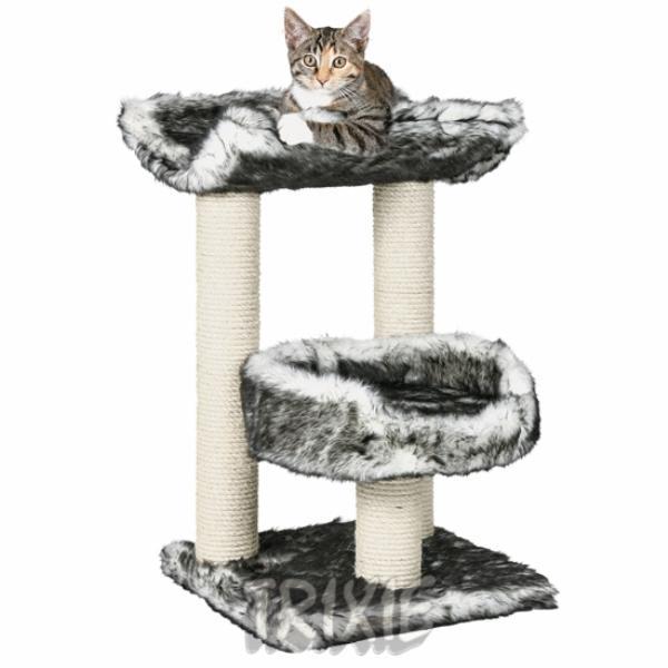huge choice of cat scratchers and furniture. Black Bedroom Furniture Sets. Home Design Ideas