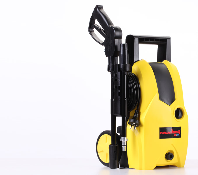 1850w High Pressure Washer Cleaner Electric Water Pump