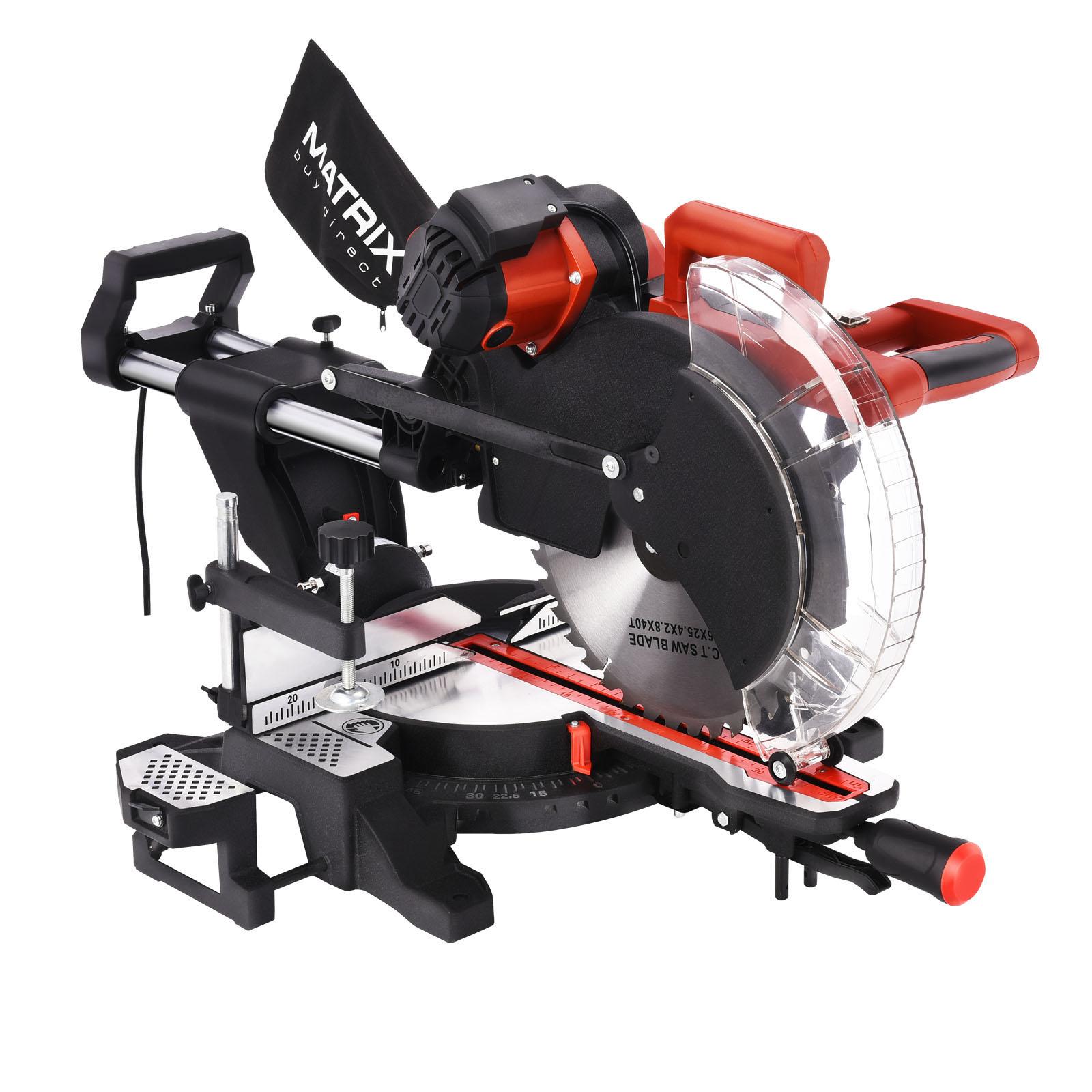 TCT Metal Cutting Saws - trick-tools.com