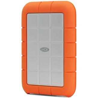 LaCie-Rugged-500GB-Portable-Hard-Drive-301371