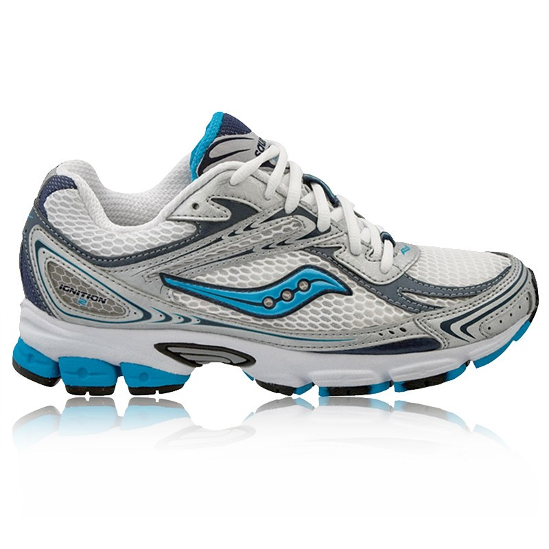 Saucony Running Shoes Ebay