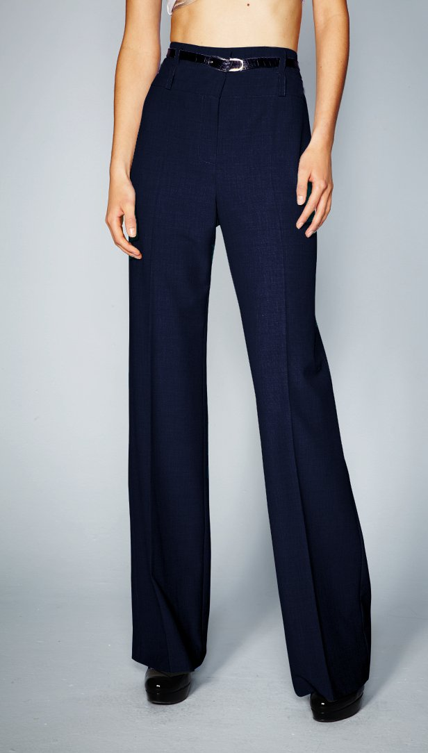 South-70-039-s-Wide-Leg-Trouser-In-Navy