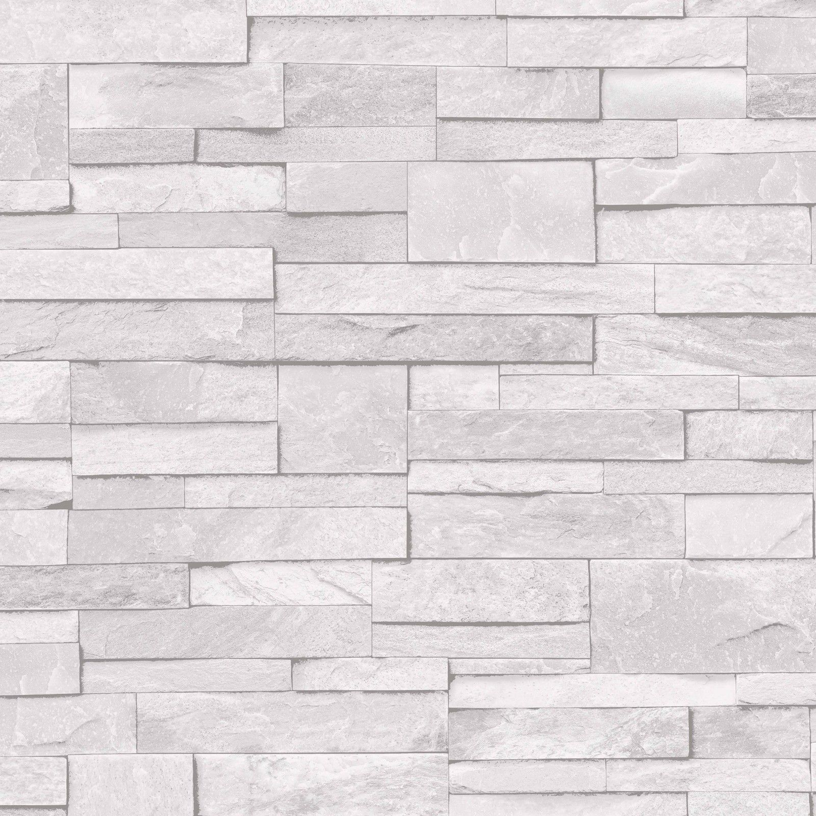 3d slate stone brick effect wallpaper washable vinyl for 3d effect wallpaper uk