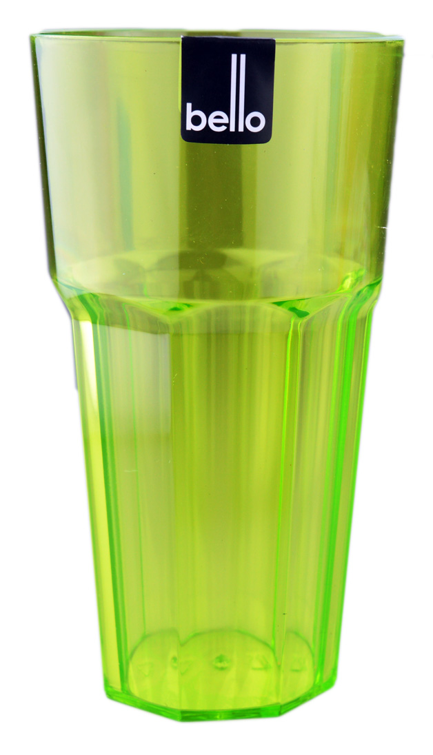 Plastic drinks tumbler outdoors large strong plastic for How strong is acrylic glass