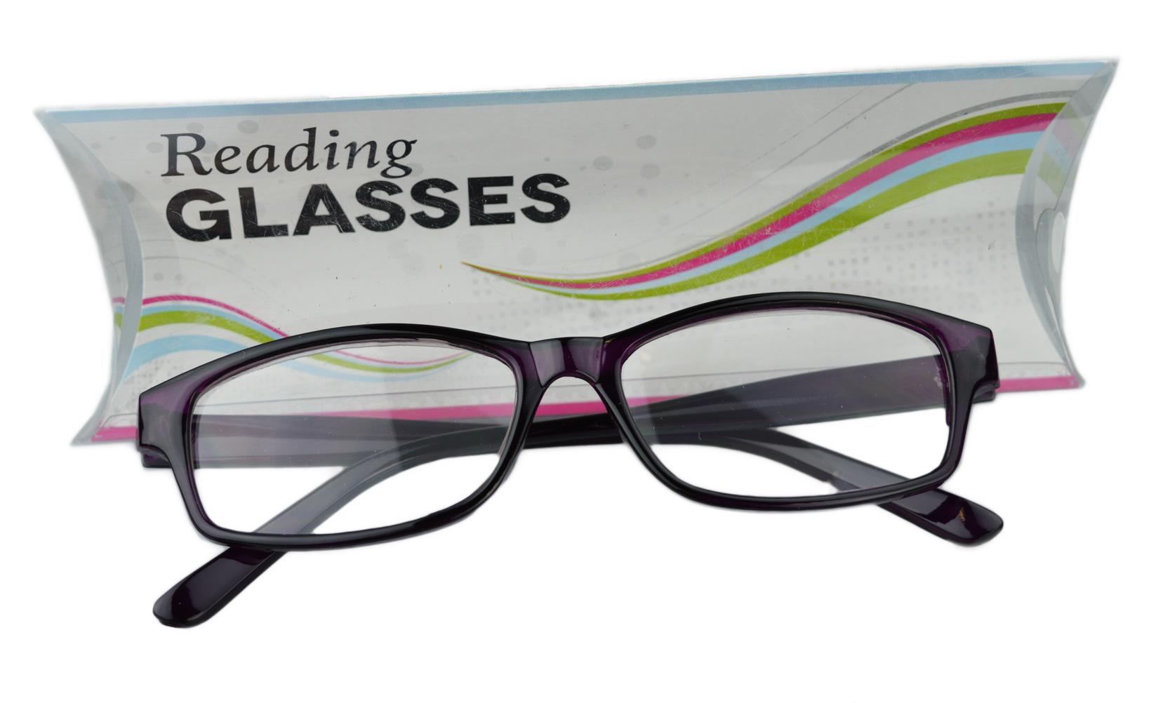 reading glasses unisex mens trendy designer 5