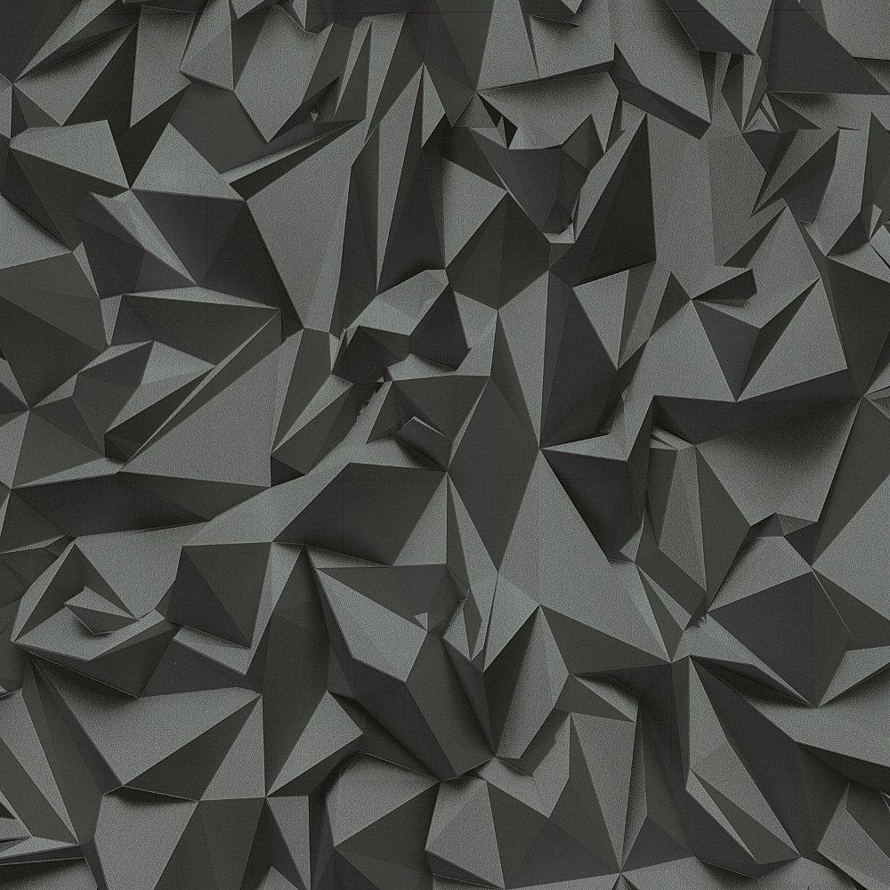 3d effect wallpaper uk