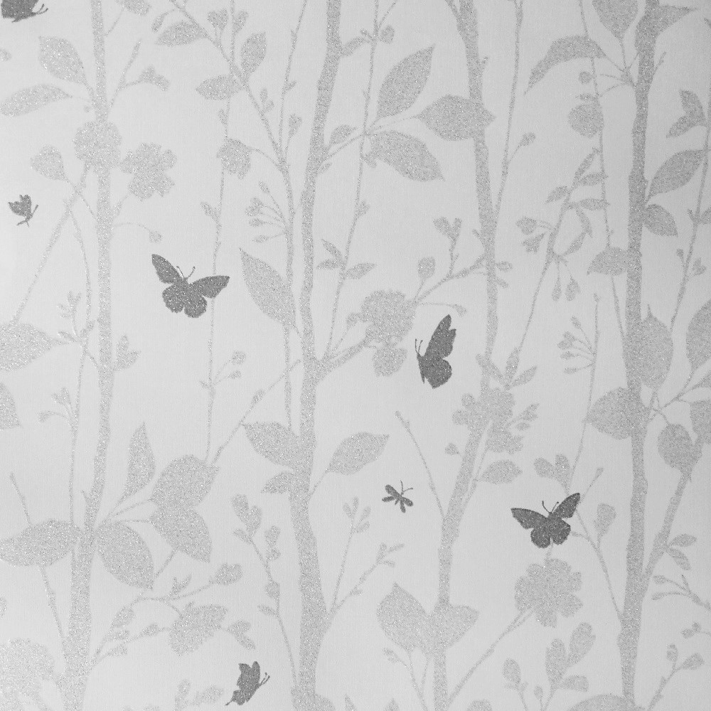 wallpaper samples uk