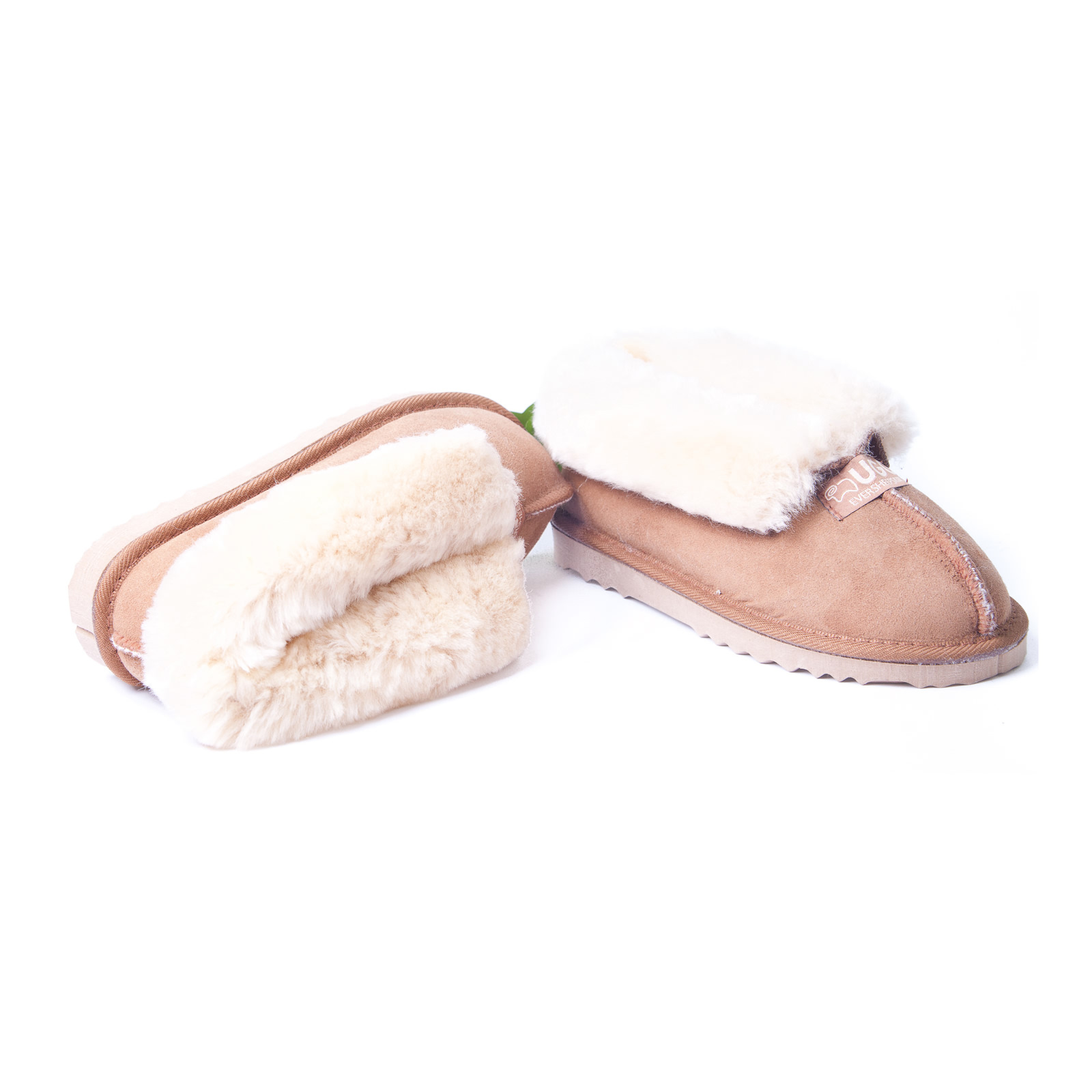 Ugg boots mini ebay kleinanzeigen for Ecksofa ebay kleinanzeigen