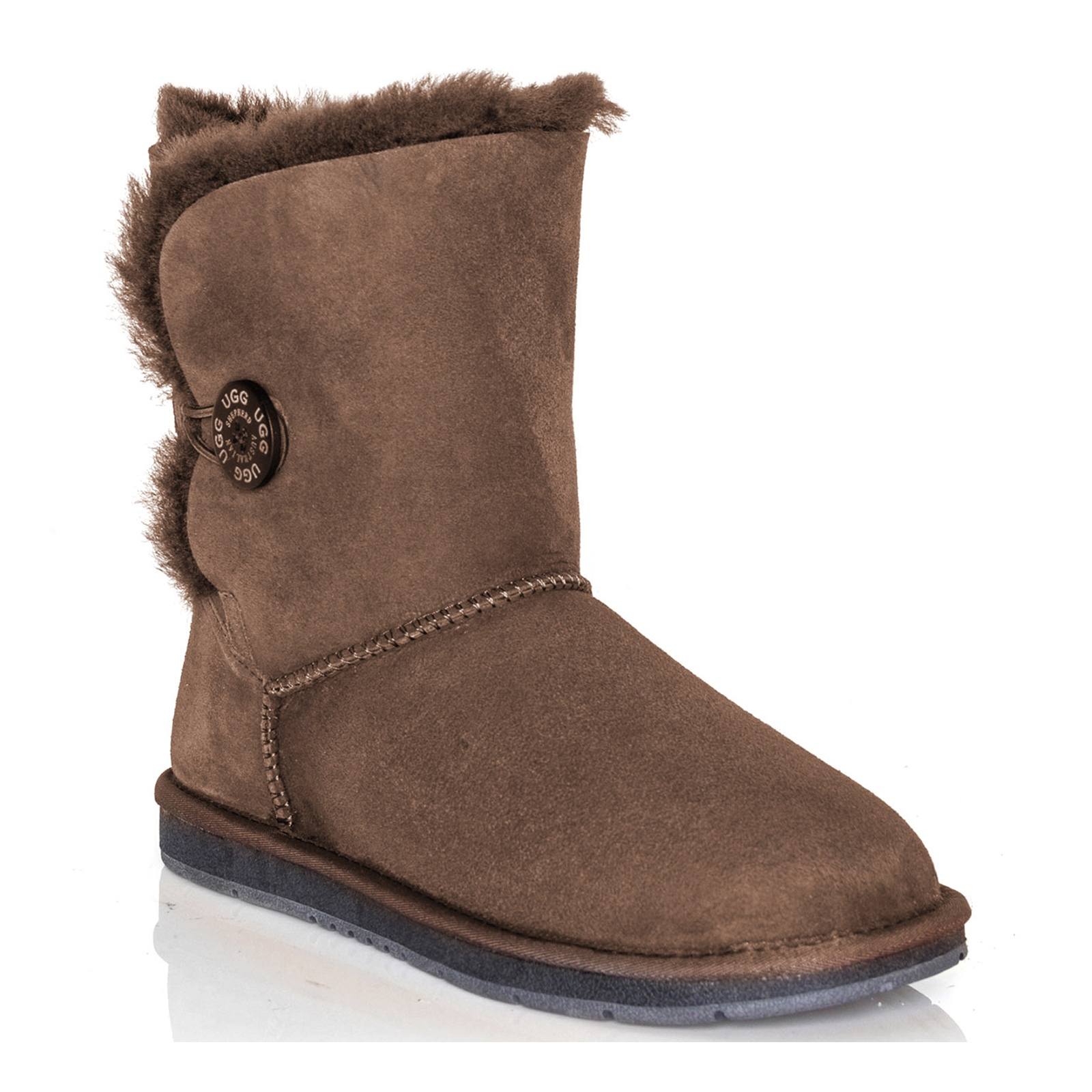 ugg boots eversheepskin