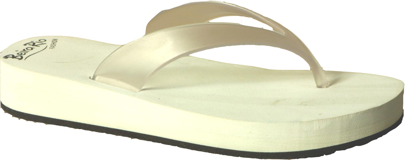 Aquarela Women's Flip Flops Style 223-403