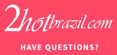 2 Hot Brazil