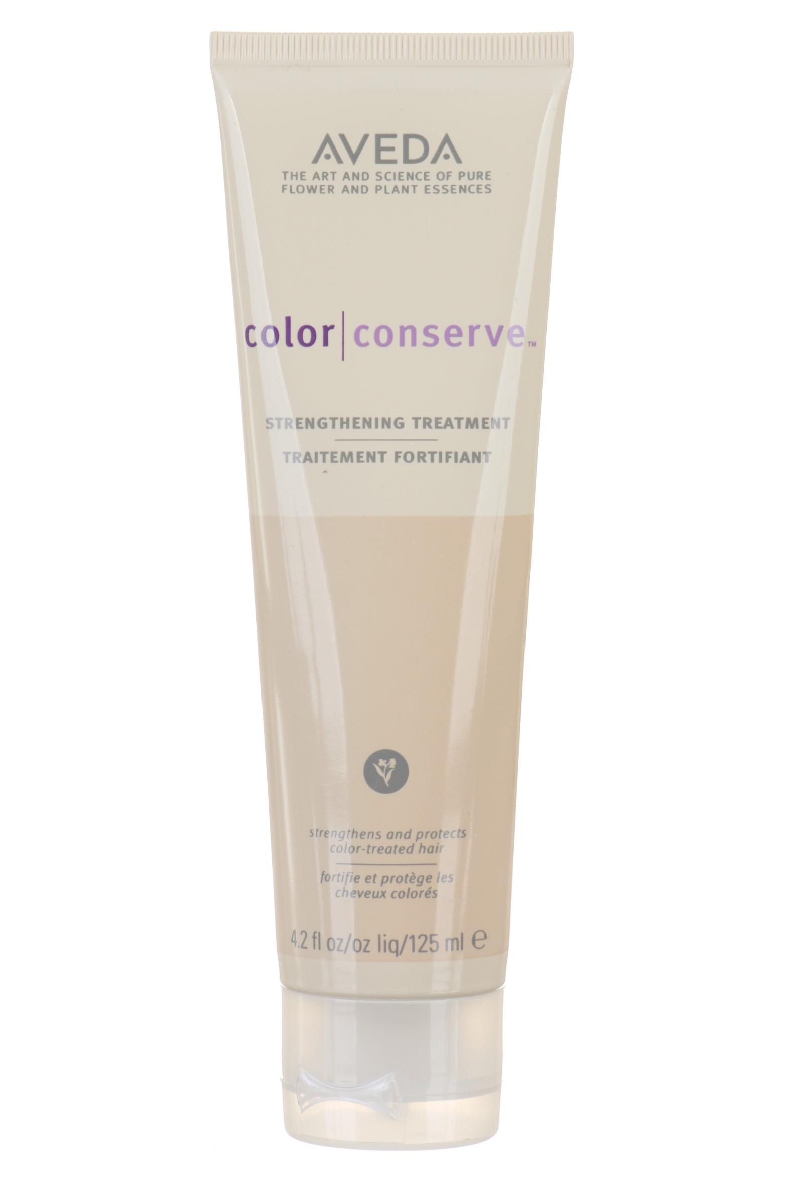 Hair Gloss Color Treatment Aveda