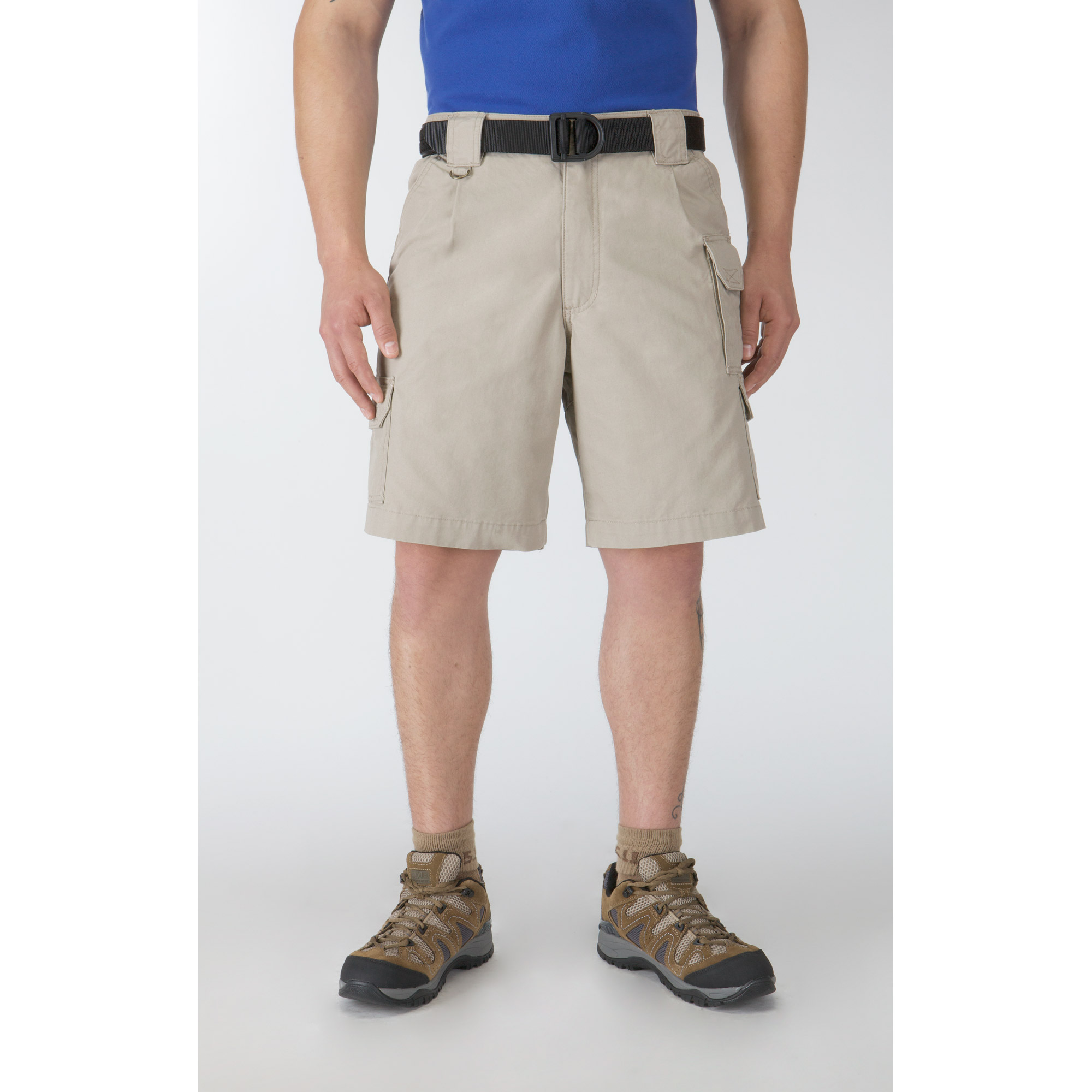 5.11 Tactical Mens Cargo Shorts at Sears.com
