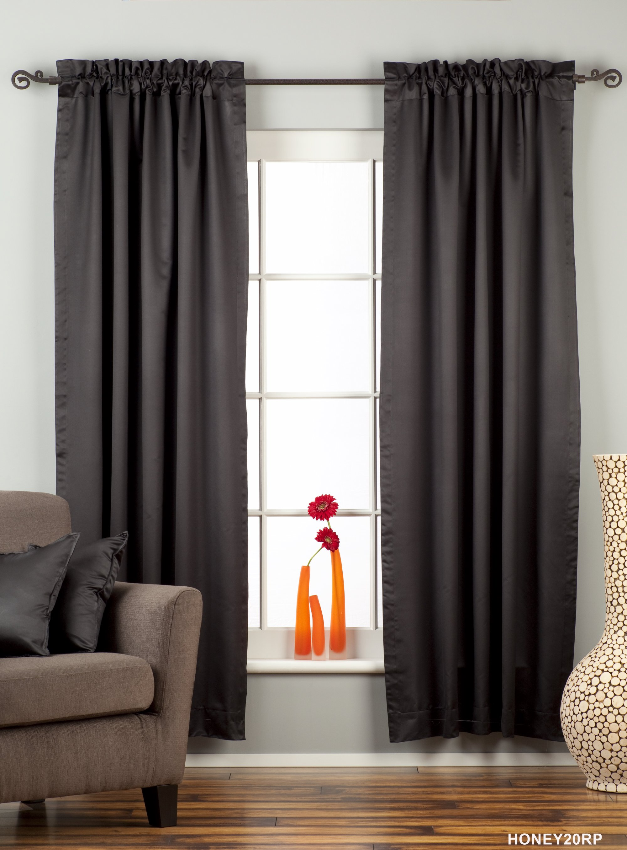 Category Archives: Home Theater Blackout Curtains