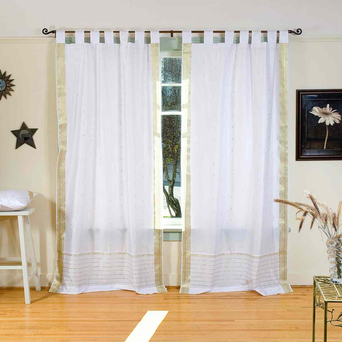 Rooster Curtains For Kitchen Discount Tab Top Curtain Pa