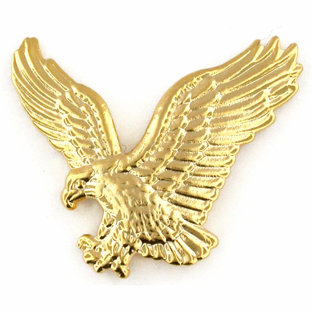 pin 1440x900 american eagle - photo #18