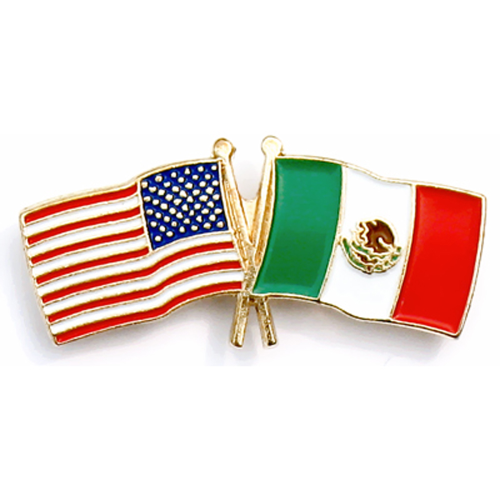 mexico and us relationship with
