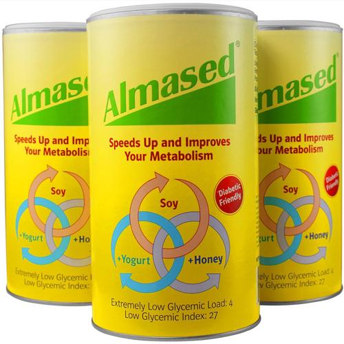 5 2 diet protein shake / Nutrisystem frozen food walmart