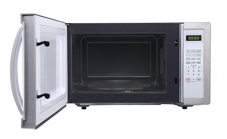 Farberware-Microwave-Oven-Classic-1-1-Cubic-Foot-1000-Watt